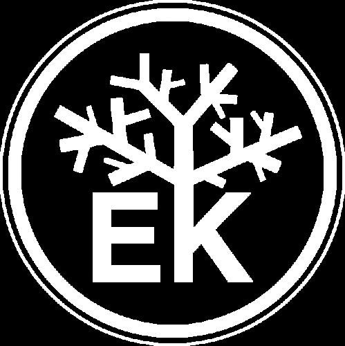 Rund logo transp